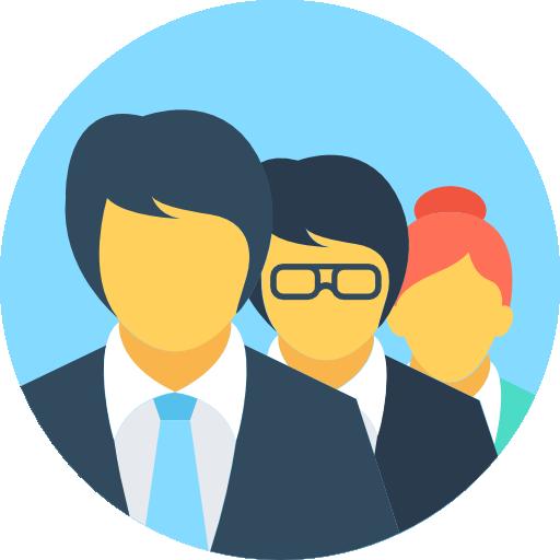 Formazione Generale Lavoratori in Inglese Online