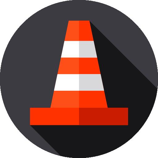Corso Segnaletica Stradale per Operatori Online