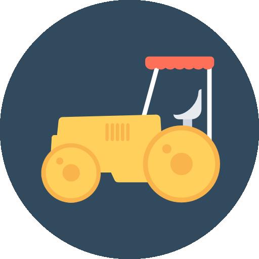 corso trattori agricoli e forestali online