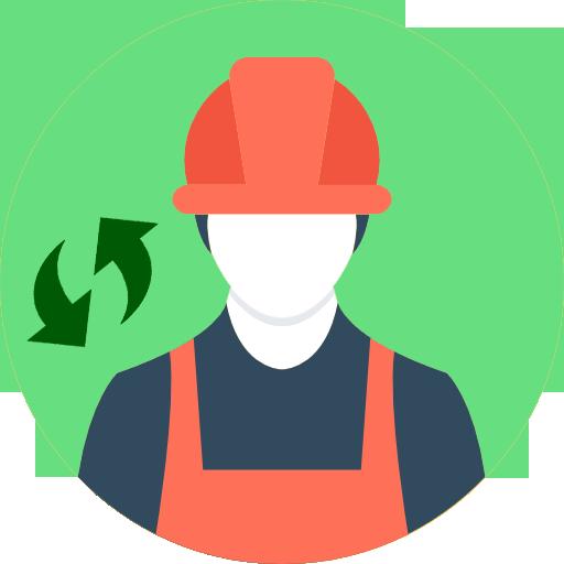 Aggiornamento Formazione Lavoratori in Inglese Online