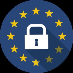 GDPR Privacy Online