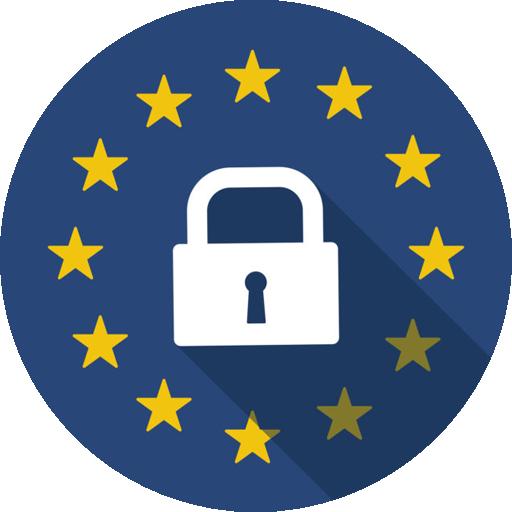 Corso GDPR Privacy Online per Incaricati
