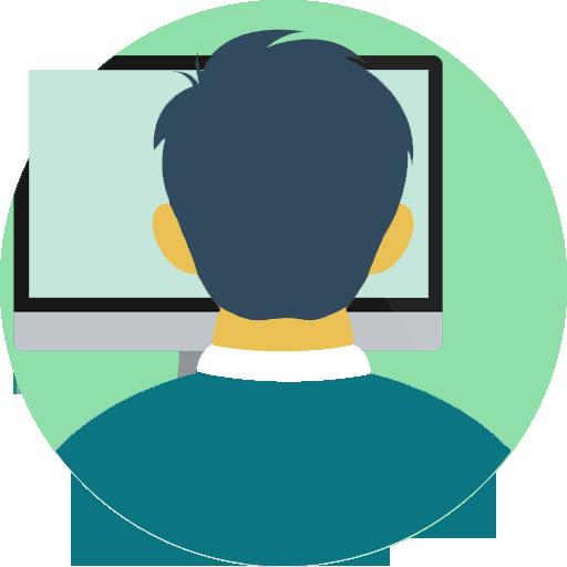 corso videoterminalisti online
